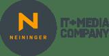 logo_neininger_basis_claim_text_dunkel_rgb-e1515241292309