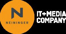logo_neininger_variante_orange_text_dunkel_claim_weiss_rgb-e1515242040462