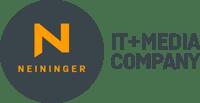 logo_neininger_basis_claim_text_dunkel_rgb-1