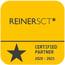 reiner-sct-partner