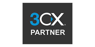 3cx-partner-1
