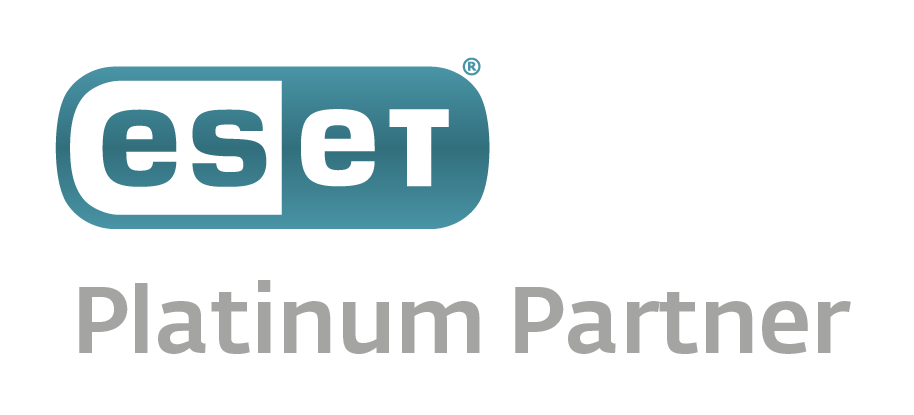 ESET_Platinum_Partner_Statuslogo_WEB_03