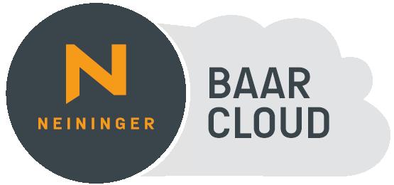 Logo_Baar_Cloud Kopie