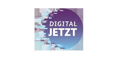 digital-jetzt-lp